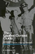 Leather Contest Guide