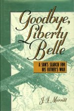 Goodbye, Liberty Belle