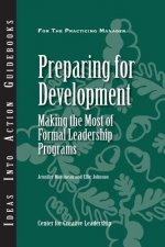 Preparing for Development