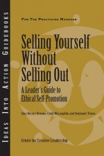 Selling Yourself without Selling Out