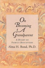 On Becoming a Grandparent
