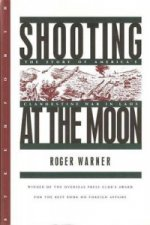 Shooting at the Moon Rpu When Sold