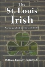 Irish in St. Louis