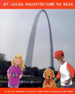 St.Louis Architecture for Kids