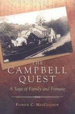 Campbell Quest