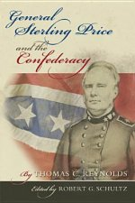 General Sterling Price and the Confederacy