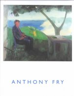 Anthony Fry