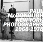 Paul McDonough