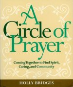 Circle of Prayer