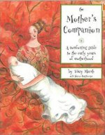 Mother's Companion