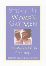 Straight Women, Gay Men