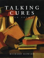 Talking Cures