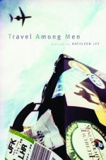 Travel Among Men