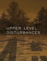 Upper Level Disturbances