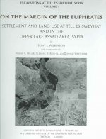 On the Margin of the Euphrates