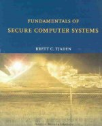 Fundamentals of Secure Computer Systems