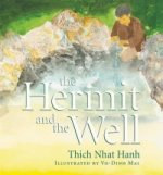 Hermit and the Well, the