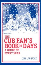 Cubs Fan's Book of Days