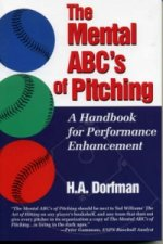 Mental ABC's of Pitching