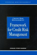 Framework for Credit Risk Management