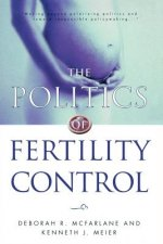 Politics of Fertility Control