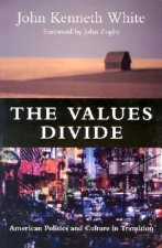 Values Divide