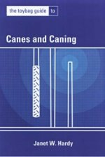 Toybag Guide to Canes & Caning