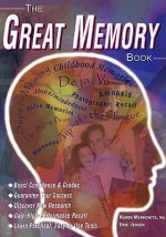 Great Memory Book