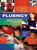 Focus on Fluency