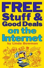 Free Stuff and Good Deals on the Internet