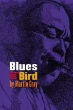 Blues for Bird