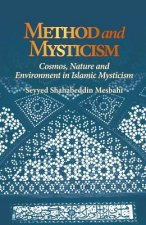 Method and Mysticism