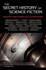 Secret History of Science Fiction