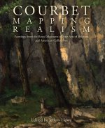Courbet: Mapping Realism