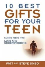 10 Best Gifts for Your Teen