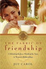 Fabric of Friendship