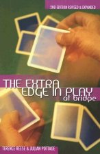 Extra Edge in Play