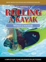 Rolling a Kayak - Whitewater