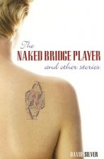 Naked Bridge Player