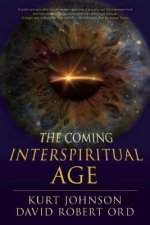 Coming Interspiritual Age