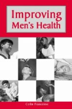 Improving Men's Health