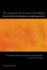 New Targets, New Tools, New Rules