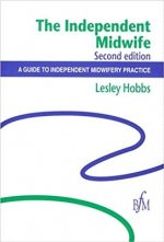 Independent Midwife