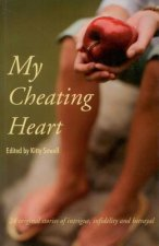 My Cheating Heart