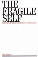 Fragile Self
