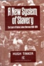 New System of Slavery