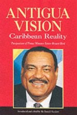 Antigua Vision: Caribbean Reality
