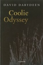 Coolie Odyssey