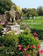 American Spirit in the English Garden