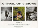 Trail of Visions